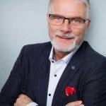 Consulting Hamburg – Mathias Engel