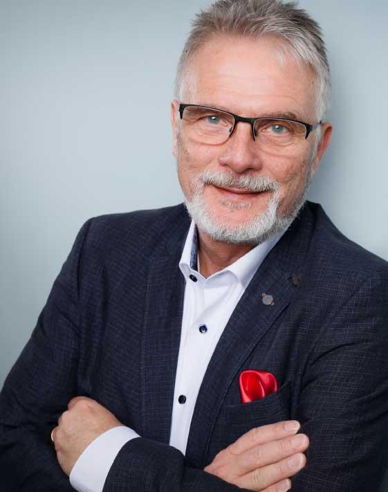 Mathias Engel