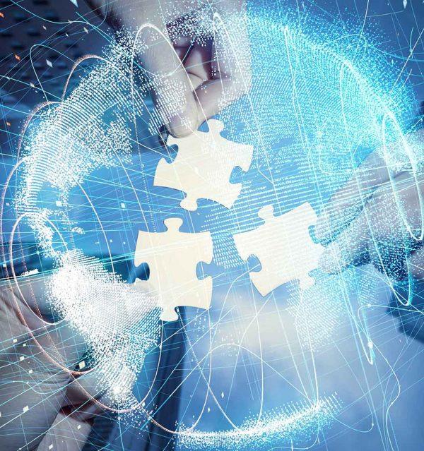 Unternehmenskauf zur Erweiterung des eigenen Portfolios